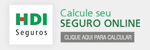 logo_hdi_calculo